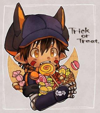 Légu Halloween.jpg