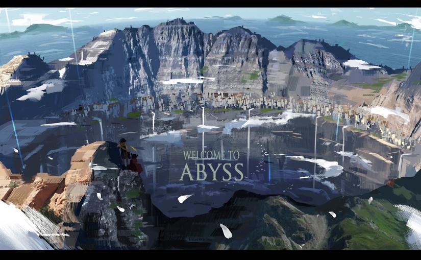Made.in.Abyss.full.2192793.jpg